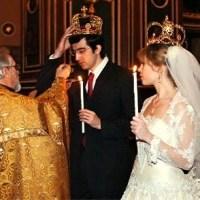 Care sunt cele mai potrivite rugăciuni pentru căsătorie?