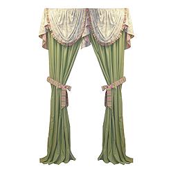 fairyland-curtains_t_250