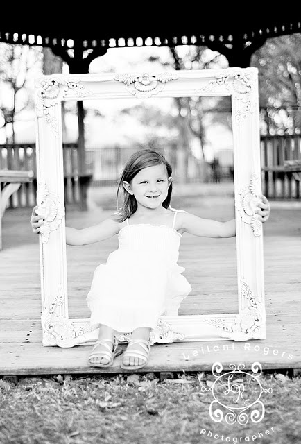15 Creative Ideas for Kids Photography – Marvelous Mommy