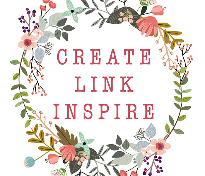 Create Link Inspire_700px