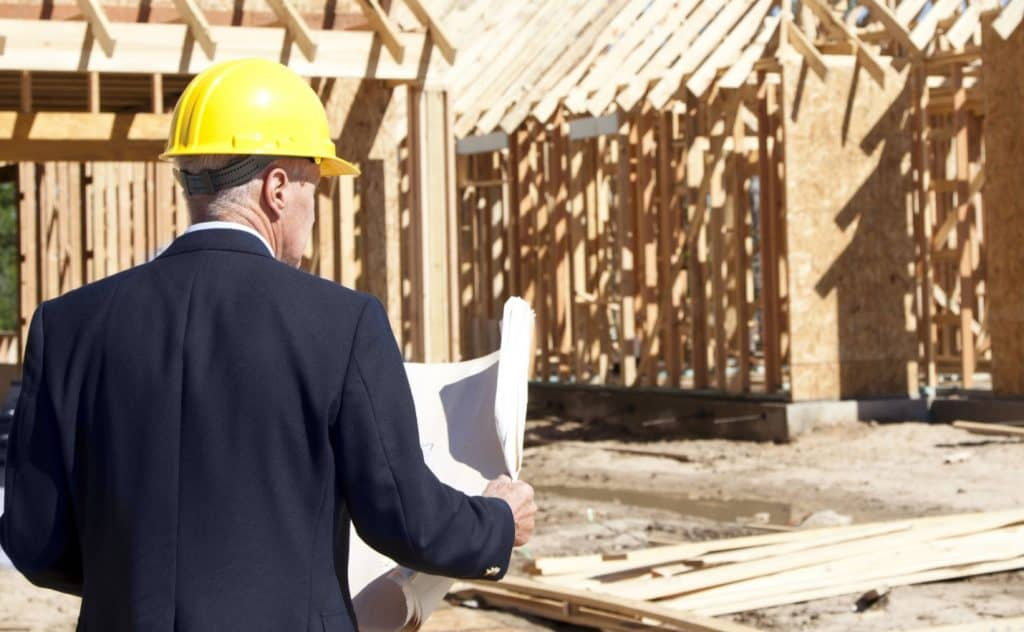 General Contractor Houston Tx Houston General Contractor Can Assist Investors In Houston