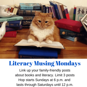 Literacy-Musing-Mondays- graph