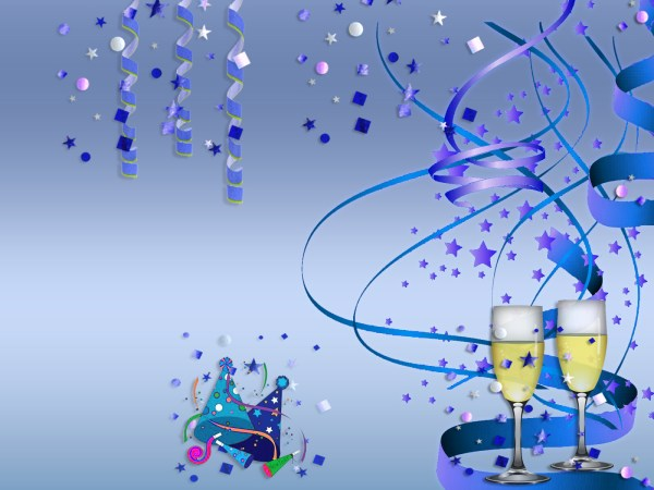 Click on selected Image and then rightclick to save to your pc. 1600 x 1200.Happy New Year 2010 Animated Images