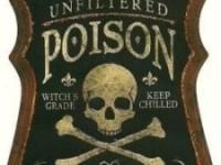 poison.etsy_2-e1434391860677-200x150