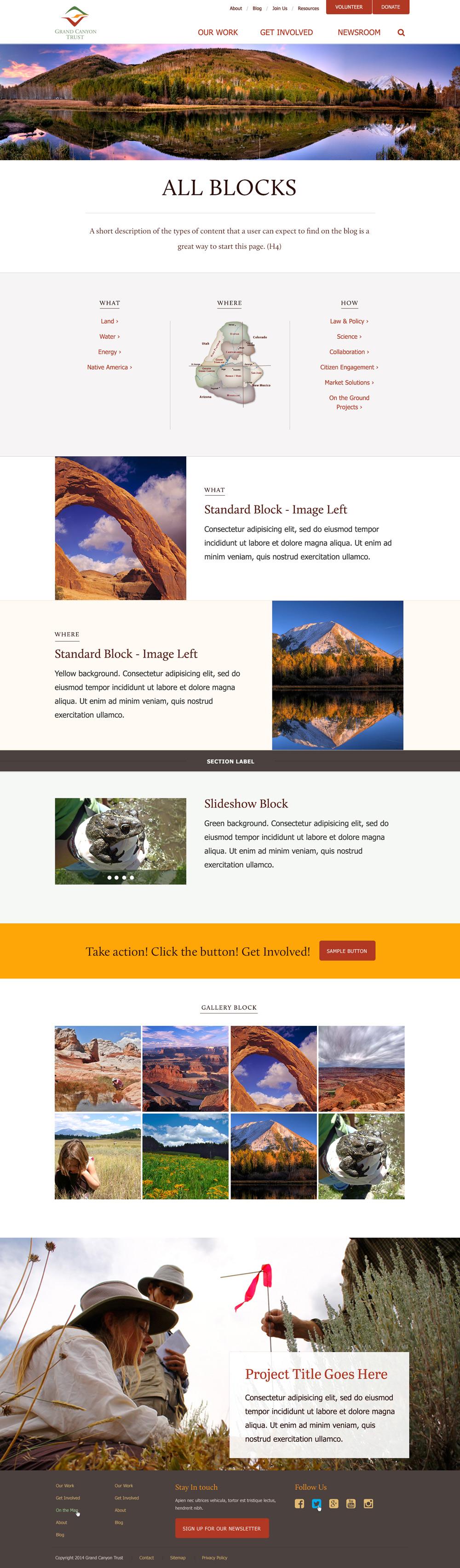 gct-designs-nh-masterblocks_v2-sm