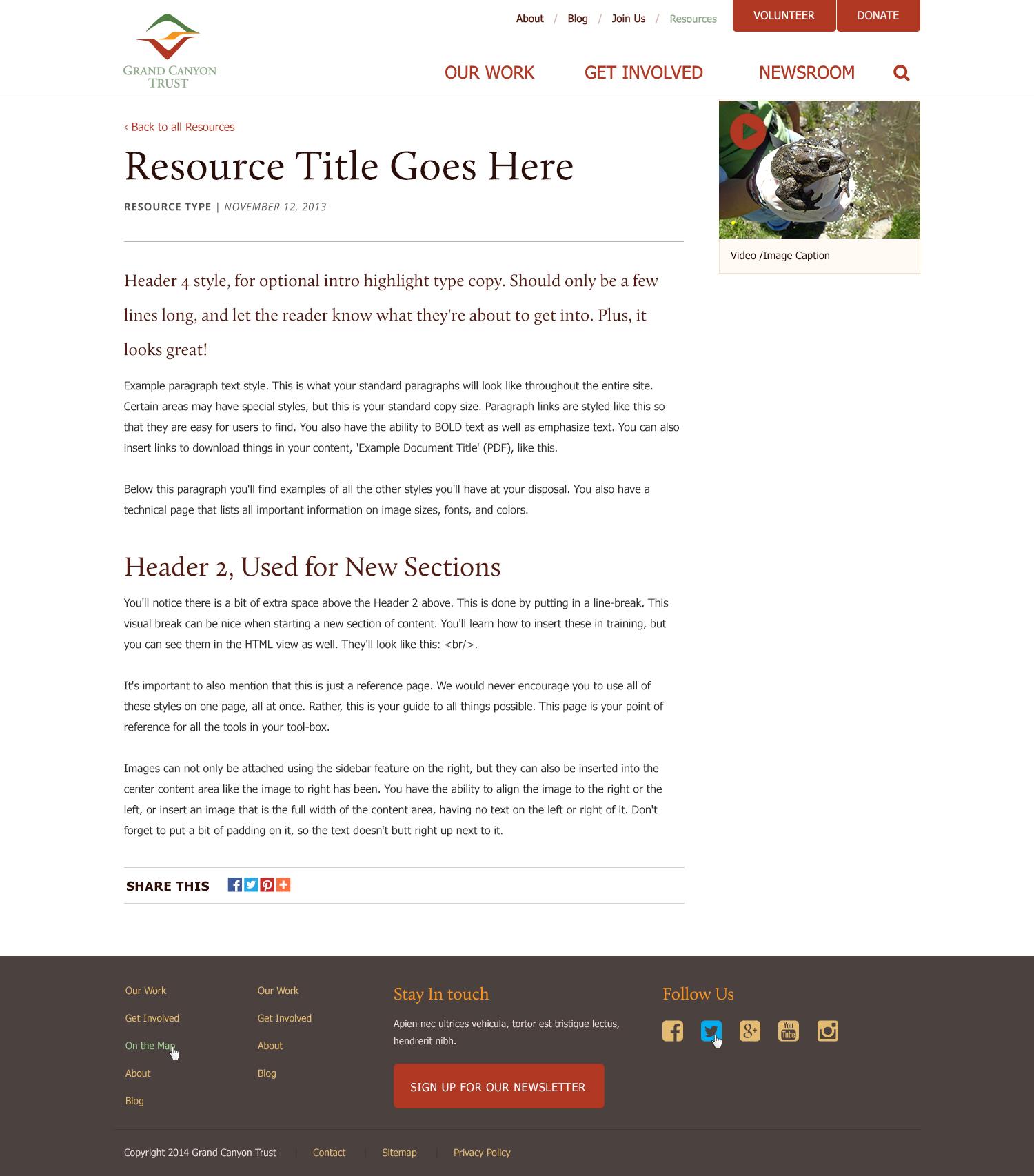 gct-designs-nh-resourcedetail