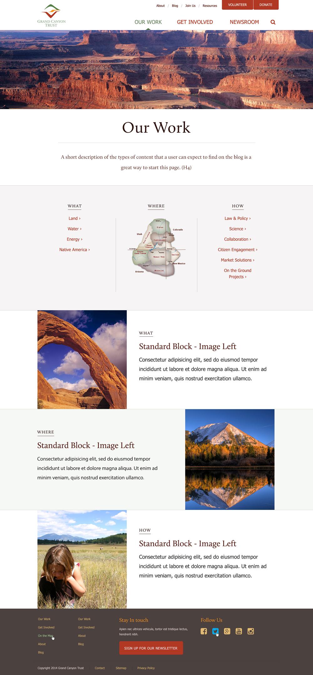 gct-designs-nh-work_v2-sm