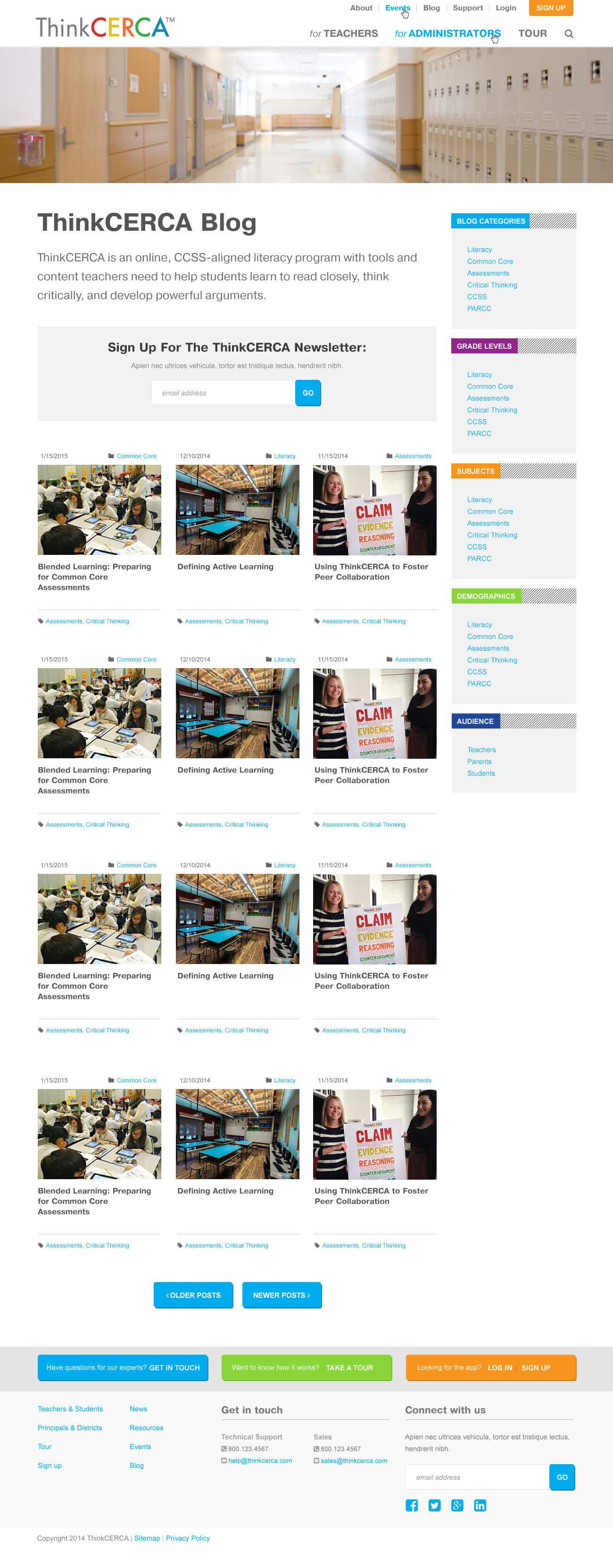 think-designs-bloglanding-sm