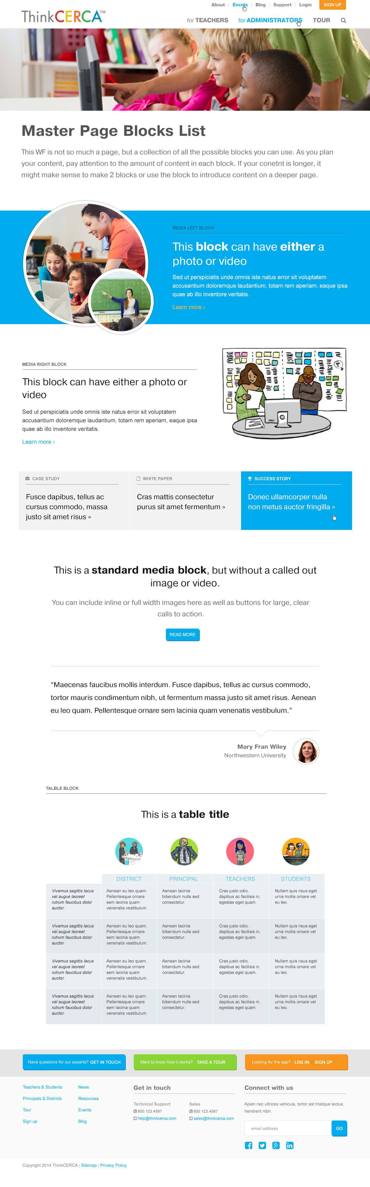 think-designs_masterblocks-v2