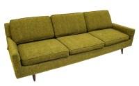 Modern Green Sofa Modern Green Sofa Avarii Org Home Design ...