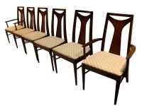 Mid Century Modern Wood Furniture. mid century modern ...