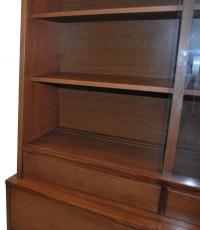mid century Stanley furniture