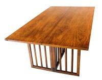 Table Runner Size. Boss's Cabin India's # 1 Premium Office ...