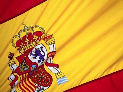 language half term spanish assembly   St. Mary Magdalene School's Weblog