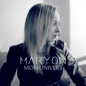 EP - Mon Univers