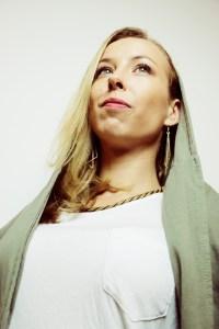 Maryon Corbelli - 2016