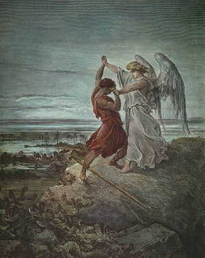 300px-jacob_wrestling_with_the_angel