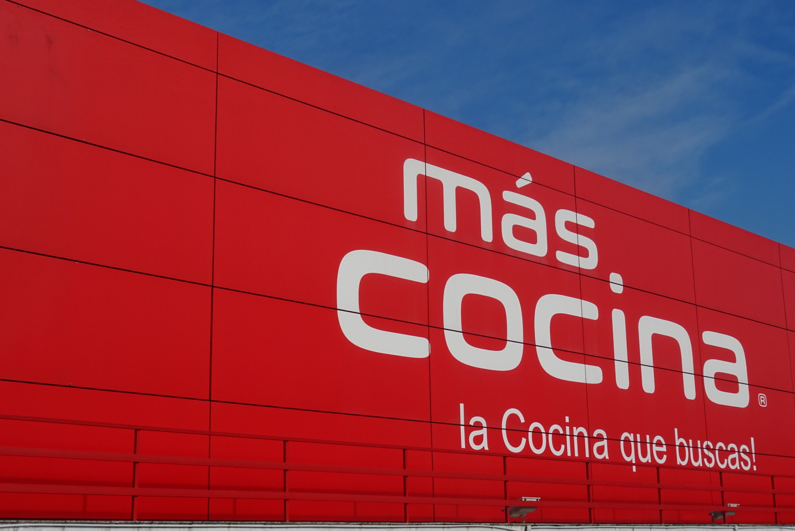 Cocinas Vigo Más Cocina Specialised In Bespoke Home And Kitchen Projects