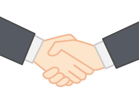匡法律経済事務所の久保田弁護士にご依頼いただくことで、示談金額をきちんと増額し、ご満足いただけることが多いです。