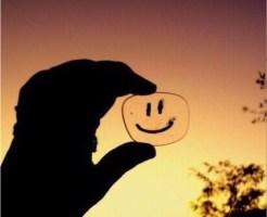 smile000