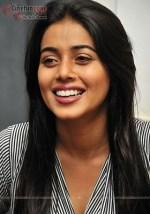 Shamna Kasim Indian Hot Actress Models Wallpapers