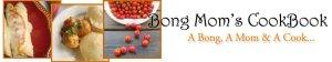 CookBlogHeader042108_2