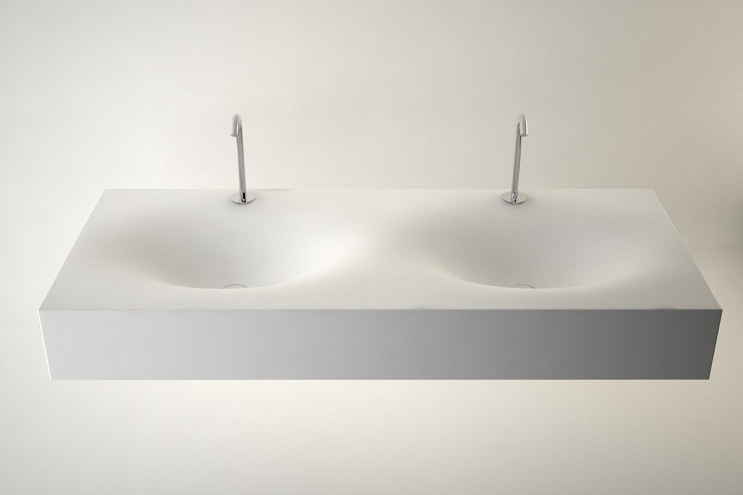 Lavabo Double Vasque Plan De Vasque Best Plan Vasque Solid Surface Rsine