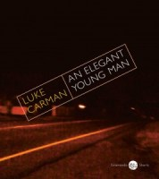 Carman-Cover-267x300