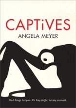 Captives_cover_2
