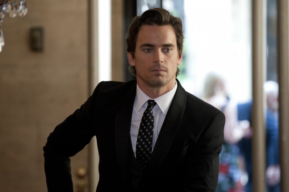 Neal-Caffrey-white-collar-15
