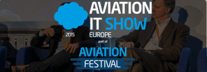 AviationITShow2015