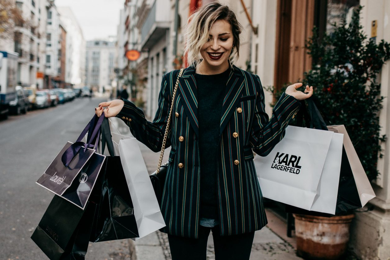 Black Friday In Germany Black Friday Fashion Blog From Germany Modeblog Aus