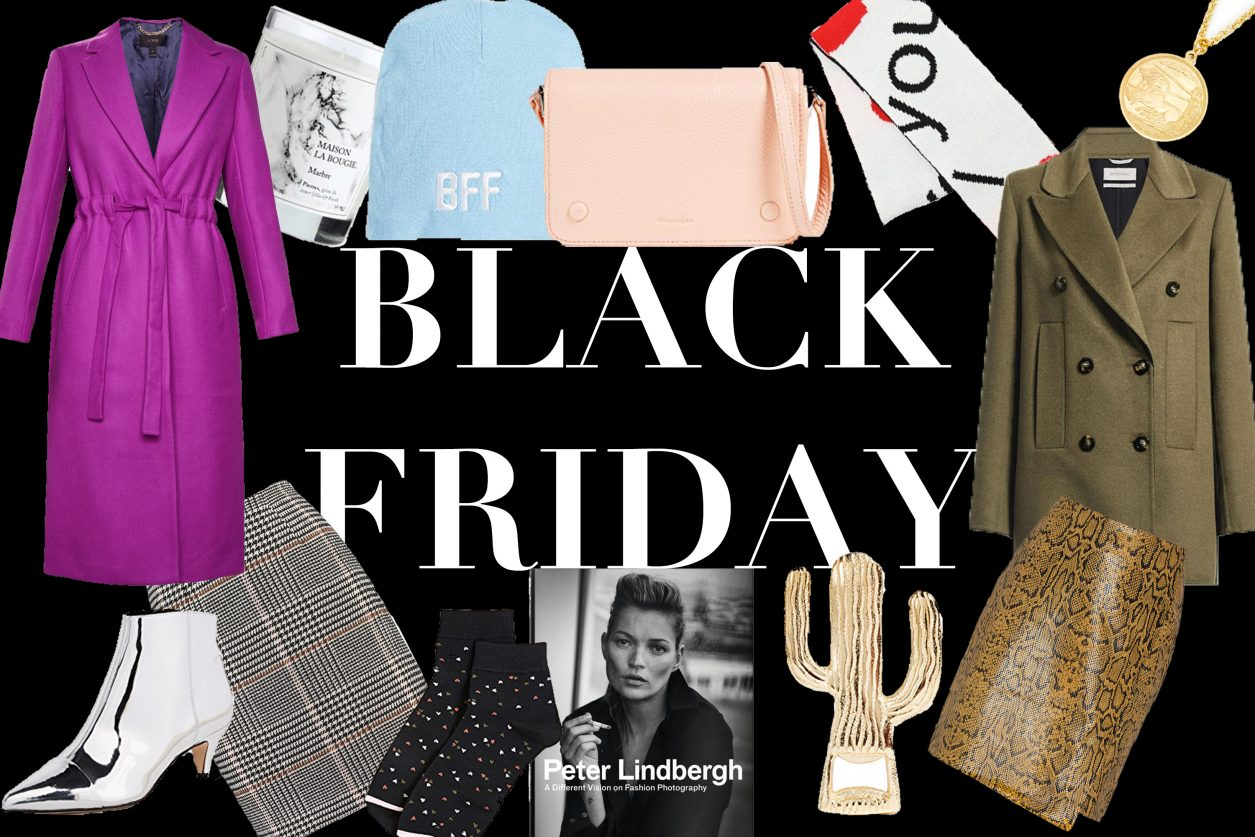 Black Friday In Germany Black Friday Header Fashion Blog From Germany Modeblog Aus