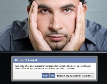 Future of Facebook in India