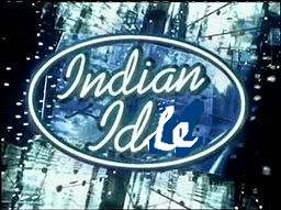 Indian Idle