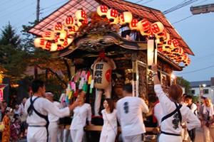 祇園祭-300x200[1]