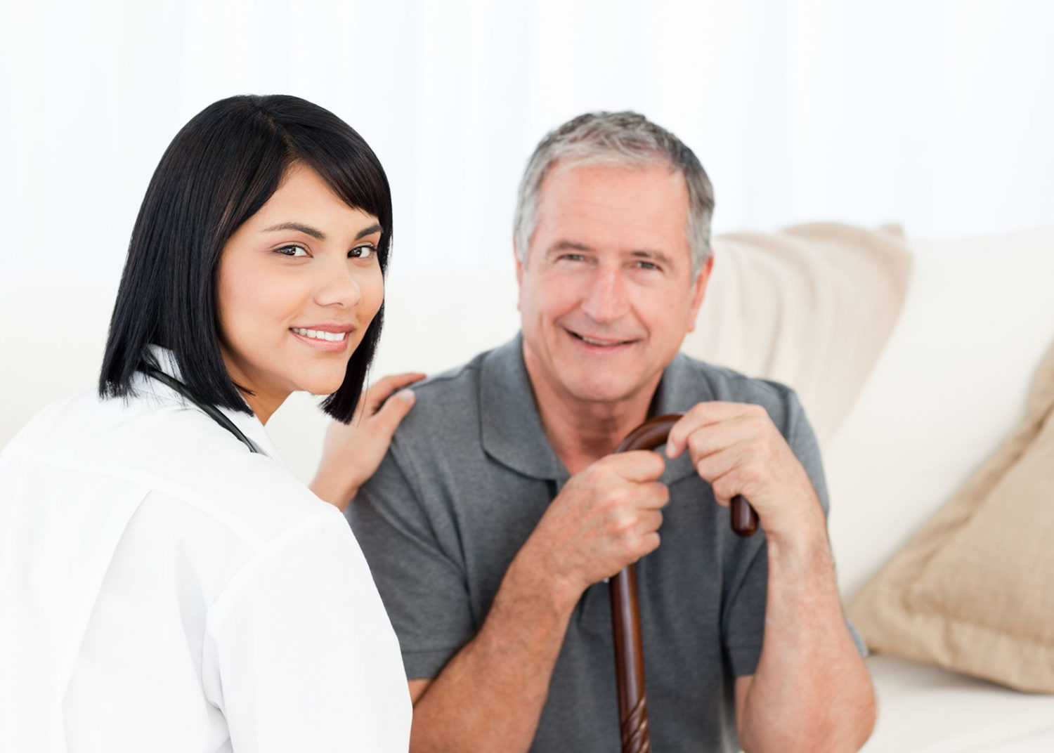 Home Care Service Nearby Dependable New England Home Care Services Mas Home Care