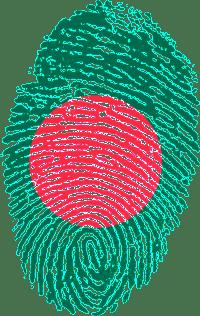 bangladesh-652854_1280