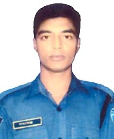 constable-236-md.-pervez-hossain_89578