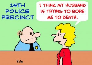police_husband_bore_death_231215-300x214
