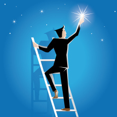 stock-illustration-69784427-business-achieve-success