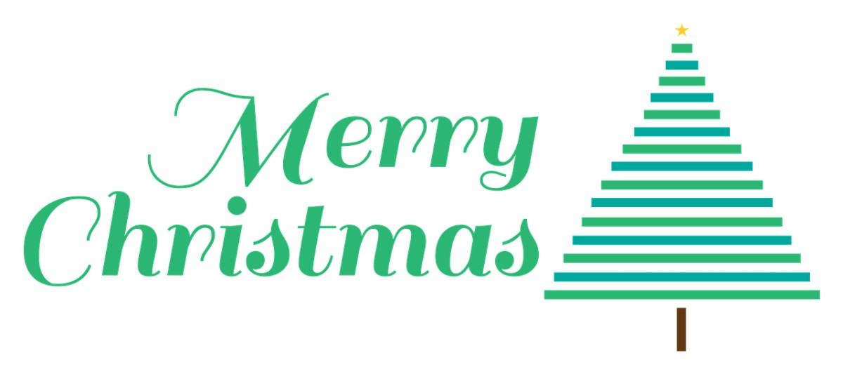 Christmas Email Signature Template Email Signature Rescueentry #4 by