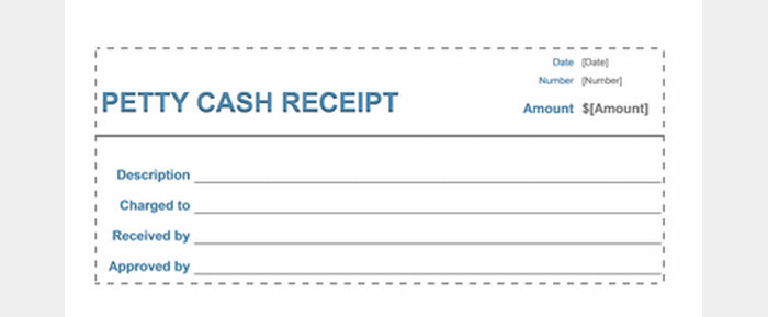 25+ Free Receipt Templates for Microsoft Excel and Word - cash receipt word template