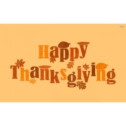 Charming Pumking Happy Thanksgiving Happy Thanksgiving Images 2017 Mashtrelo Happy Thanksgiving Images On Pinterest Happy Thanksgiving Images Ny