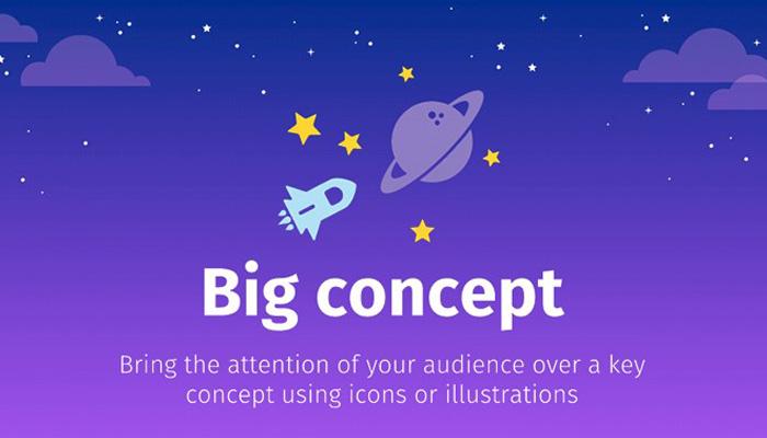 35+ Free Google Slides Themes for Presentations