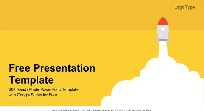 35+ Free Google Slides Themes for Presentations (Updated 2018) - Google Presentations Templates
