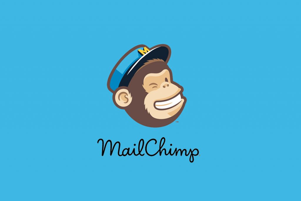 25 Best MailChimp Templates for Email Marketing Free and Premium