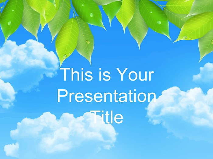 21 Floral Google Slides Themes for Beautiful Presentations