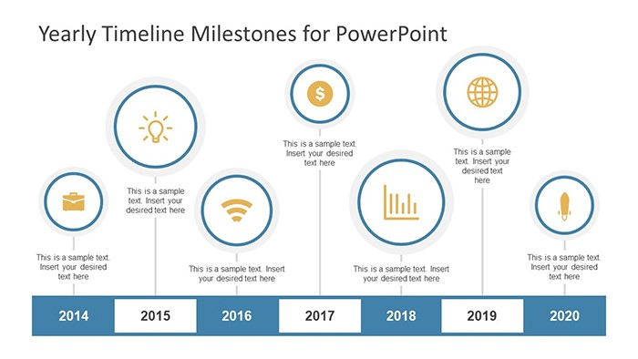 25 Free Gantt Chart Powerpoint and Excel Templates - Mashtrelo