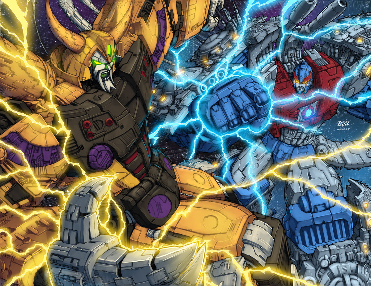 Grimlock Fall Of Cybertron Wallpaper Transformer Religions The Mask Of Reason